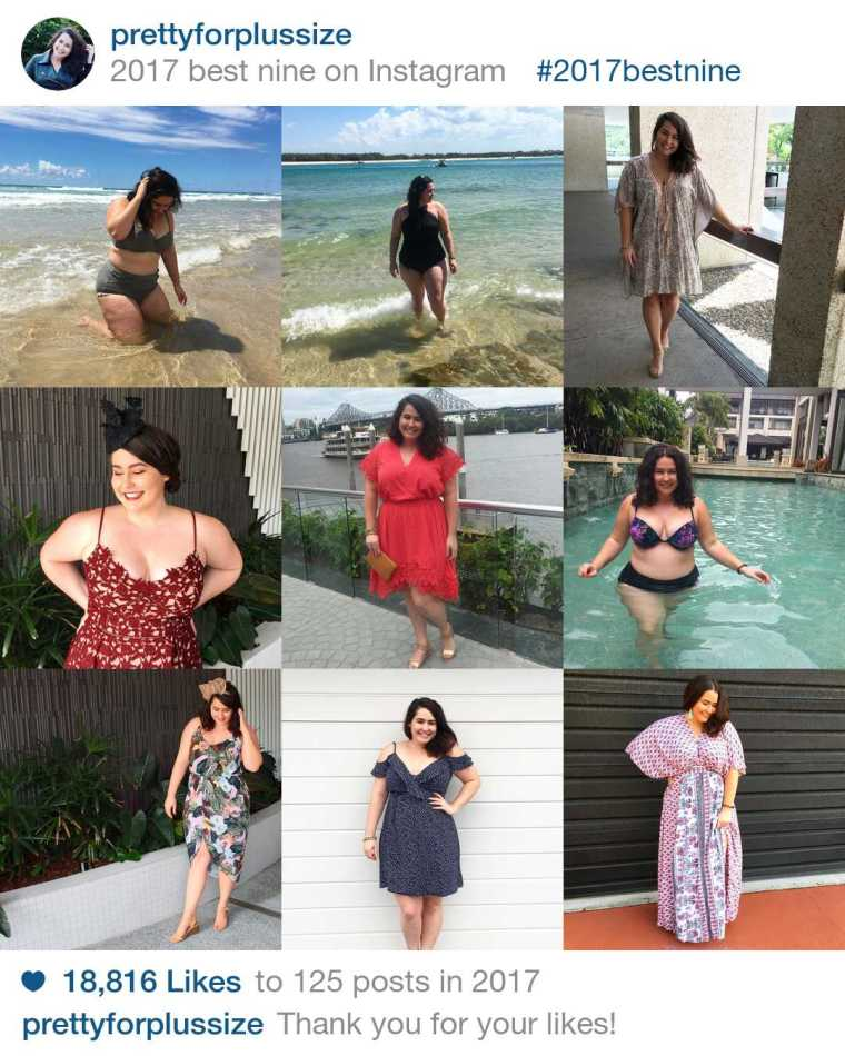 prettyforplussize_full