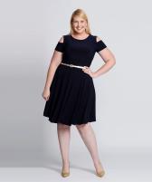 VALERIE-DRESS-2_LEINA-BROUGHTON_FOR-THE-WOMAN-LIKE-YOU_ELEGANT_STYLE_1000x