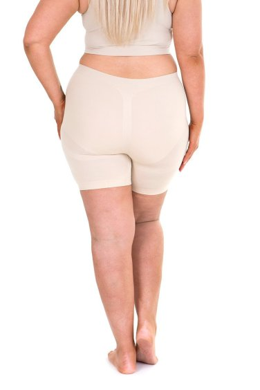 anti-chafing-shorts-short-leg-Nude-Back_29c62605-08bb-45be-8858-f1705f5e5be7