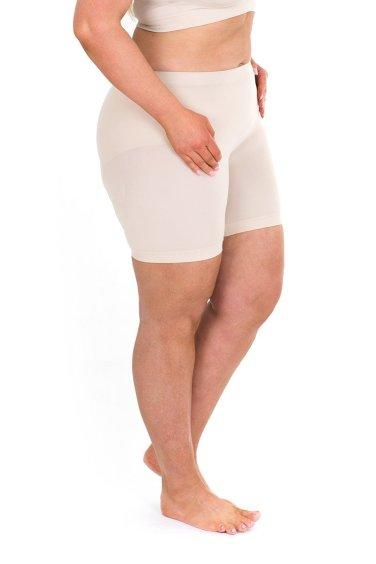 anti-chafing-shorts-short-leg-Nude-Side_03d5b8ef-b186-4b3b-abfe-3d14fb499283